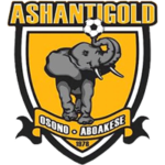 Full AshantiGold SC 2020/21 Ghana Premier League fixtures