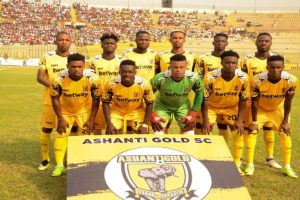 Full list of Ashgold new board of directors