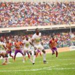 Gabby Otchere-Darko unimpressed with NDC promise to Ghana Premier League players