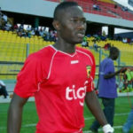 I don't blame Dr Kyei for problems in Kotoko- Eric Bekoe