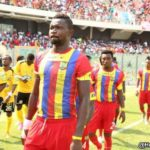 We received payment before MTN FA cup final- Atinga exposes Abbey