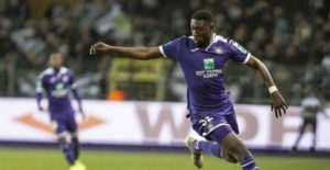 Derrick Luckassen rules out staying at PSV despite failed Anderlecht switch