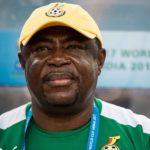 Paa Kwesi Fabin denies unpaid salary claims
