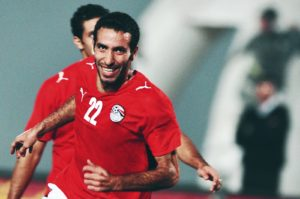 FEATURE: Is Aboutrika the greatest African to never play in Europe?