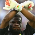 I did not succeed at Orlando Pirates because of Senzo- Fatau Dauda