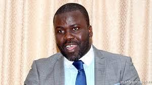 Samuel Osei Kuffour reveals inspirational words from former UN Secretary General Kofi Annan