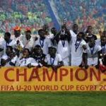 Ghana Football: Where is the DNA that Gave Birth to the Talents of the Past?- Part II