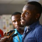 Godwin Attram wants GFA to continue season
