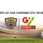 Financial details of Hearts of Oak's partnership agreement with GTV Sports plus revealed