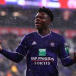 VIDEO: Best highlights of Anderlecht youngster Jeremy Doku