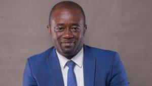 Kurt Okraku confident Black Stars & Ghanaian clubs will soon enjoy continental success