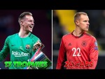 Players Underrated By Their Country XI