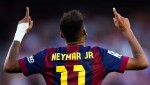 8 of Neymar's Best Moments at Barcelona