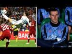 The Rise & Fall Of Gareth Bale!