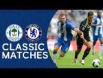 Wigan 0-2 Chelsea   Hazard's Debut Masterclass   Premier League Classic Highlights
