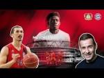 LIVE 🔴 #B04FCB - Der FC Bayern Spieltags-Countdown mit Pflaume, Sérgio & Djedović - Pack ma's!