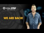 LaLiga Zone with Nando Vila: We are back!
