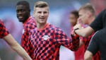 RB Leipzig Chief Claims Chelsea Are Yet to Trigger Timo Werner's Release Clause