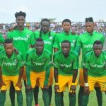 2021 Ghana Premier League: Aduana Stars v Bechem United matchday 3 report