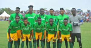 No pay cut as Aduana Stars pay player salary for May in full