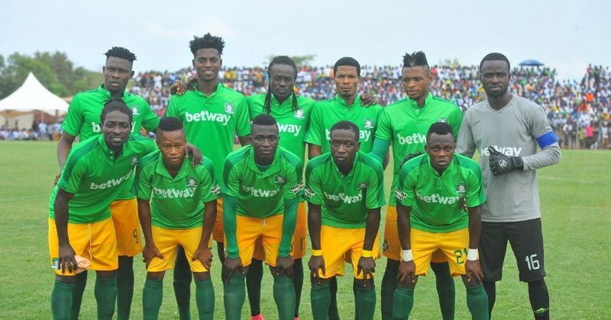2021 Ghana Premier League: Aduana Stars v Hearts of Oak matchday 1 preview