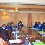 BREAKING: Kotoko board members dissolve management