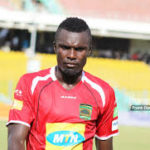 Former Asante Kotoko defender Mohammed backs government to pay salaries of GPL players