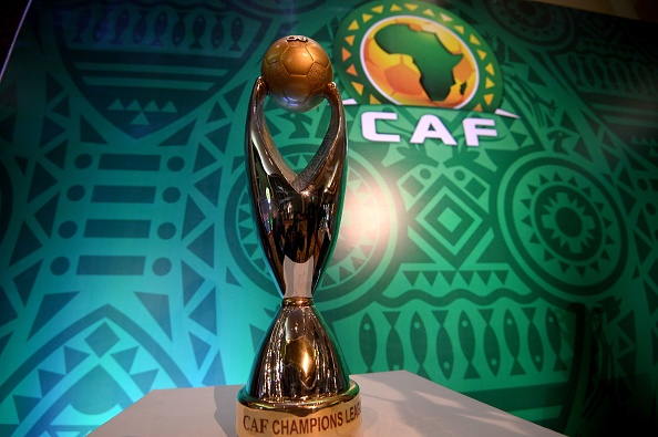 CAF Champions League: 2020-21 First Preliminary Round - Second Leg Fixtures