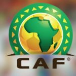 COVID-19 impact on African leagues
