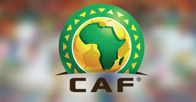 Caf suspends coaching courses due to COVID-19