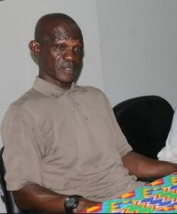 Hearts of Oak coach saddened after stalemate against Karela United