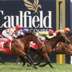Caulfield Racing 2020 | Betting Tips, Winners, Result & Form