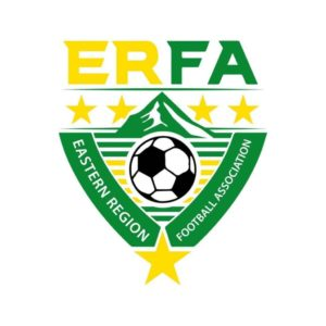 Eastern Region FA secures sponsorship kit agreement for clubs in the region