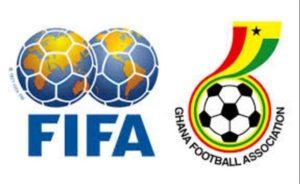 GFA starts participation in FIFA'S talent development ecosystem analysis programme