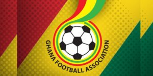 SSNIT threatens legal actions against Ghana FA