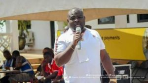 Kotoko's NCC appoint Education Minister, 11 others as patrons