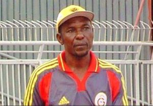 Coach JE Sarpong claims 60% of Premier League, Division One players smoke weed