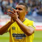 Why Bristol Rovers should sign free agent Kwesi Appiah