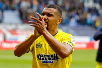 Kwesi Appiah excited to play for NorthEast United