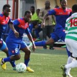 Will the Nigerian Professional Football League come back?