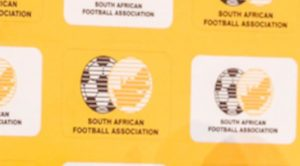 South African FA still working on PSL return