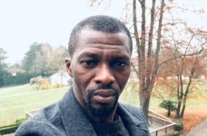 GFA Medical team needs to introduce doping test for players – Yussif Chibsah