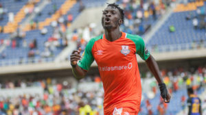 Zambia to face South Africa, Kenya in friendlies next month