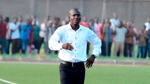 Didi Dramani offers support to CK Akonnor