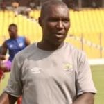 We are ready to play in Africa- Hearts of Oak boss Edward Odoom