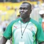 Focus on the youth academy- Frimpong Manso tells Asante Kotoko