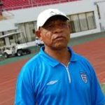 'Golden Boy' Abdul Razak unhappy with neglect at national team coach job