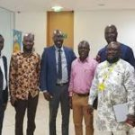 What happens to the dissolved Kotoko Management?