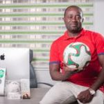 Government set to support Ghana football clubs through Youth Employment Agency