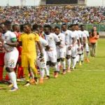 GFA strikes deal with Youth Employment agency for 1000 local footballers